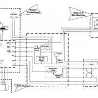 wiring diagram yamaha scorpio wiring image wiring wiring diagram yamaha scorpio wiring diagram on wiring diagram yamaha scorpio