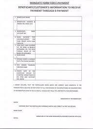 Pension Service Claim Form Controller Of Communication AccountsHimachal Pradesh 15
