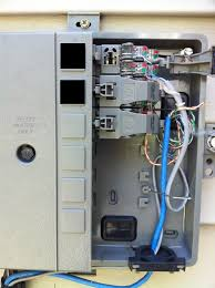 att uverse nid wiring att image wiring diagram at t dsl wiring diagram at t image wiring diagram on att uverse nid