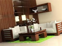 modern wooden sofa designs. Exellent Sofa Latest Wooden Sofa Designs Modern 4 Wood  Design 2016 On Modern Wooden Sofa Designs N