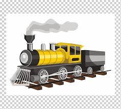 1,372 train rail train icons. Train Coloring Book Highscore Railroad Car Passenger Car Train Game Child Rail Transport Png Klipartz