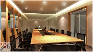 office meeting room. Office Meeting Room Interior Design Photo 4