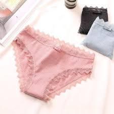 Panties <b>Woman Underwear Sexy Seamless</b> Sports Female T-back ...