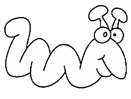 Small Picture Free Alien Coloring Pages Coloring Home Coloring Coloring Pages