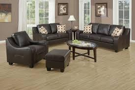 large size of pillows design decorative pillows for couch decorative pillows for leather sofas lovely