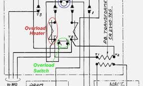 Allen Bradley Overload Chart 33 Meticulous Allen Bradley Motor Starter Size Chart