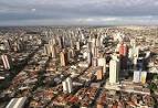 imagem de Uberlândia Minas Gerais n-8