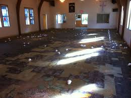 religious socal flooring and carpet