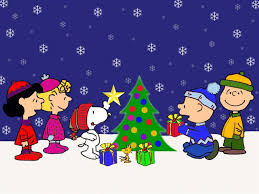 charlie brown christmas wallpaper. Brilliant Wallpaper Wallpapers For U003e Charlie Brown Christmas Wallpaper Iphone To O