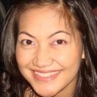Dianna Manuel - Quality Assurance Evaluator - United States Army ...
