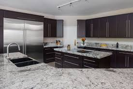 san go bathroom and kitchen countertops with black marble prepare 28