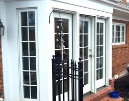 anderson patio door french sliding door door door replacement parts shining door sliding door gliding anderson patio door