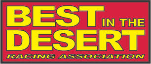 Best In The Desert Announces Over $3.7 Million In Contingency And ...
