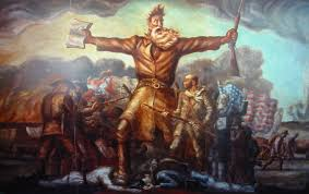 essay on john brown s raid on harper s ferry expert essay writers essay on john brown s raid on harper s ferry