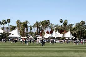 The 2012 Polo Season Highlights Schedule Empire Polo Club