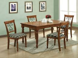 walmart dining chair pads walmart dining room chair cushions image concept