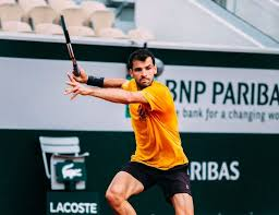 Click here for a full player profile. Grigor Dimitrov Net Worth 2021 How Rich Is The Best Bulgarian Player