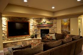 Entertainment Room Design Furniture Stunning Images About Modern Entertainment Rooms Attic