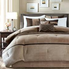 taupe comforter queen beige comforter set king best tan ideas on bedding sets with remodel taupe queen size comforter sets