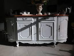 Armadio Shabby Chic Ebay : Credenza provenzale shabby chic in legno a roma kijiji