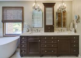 best lighting for bathroom. Bathroom Light Best Modern Lighting Ideas With Regard To Design . For