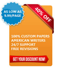 custom essay writing service expert essay writers affordable writing services discounts 40% off