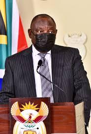 Read president cyril ramaphosa's full speech. Oxgecmcch4xdcm