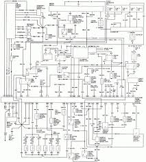 200 ford escape wiring diagram webtor me and