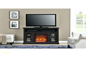 ivory electric fireplace modern southern enterprises tennyson ivory electric fireplace with bookcases