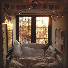 indie bedroom ideas tumblr.  Ideas Indie Bedroom Ideas Tumblr With Hipster Google Inside D