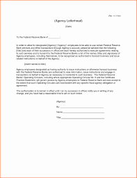 notarized letter notarized rent agreement unique notarized letter templates monpence