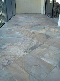 sumptuous design inspiration stone look laminate flooring armstrong