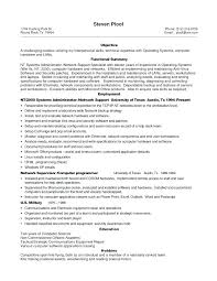 Contemporary Resume Format Engineering Template Related For Engineer ...
