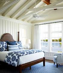 blue white bedroom design blue and white decor