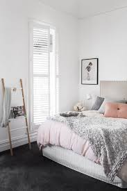 grey bedroom rug small bedroom makeover small blue bedroom rugs