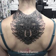 женские тату фото эскизы значения красивые тату для девушек