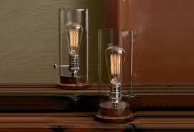 Edison Light Stand Popular Edison Bulb Lamp Simple Image Concept Shade At Full