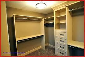 full size of installing wood closet shelves closetmaid shelf shelving pole dimensions via bathrooms winsome standard