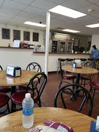 stephs subs meal takeaway 150 e main st bloomsburg pa 17815