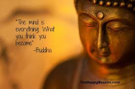 Buddha Quotes On Happiness Simple 48 Top Buddha Quotes
