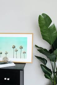 palm tree bathroom rugs thedancingpa com