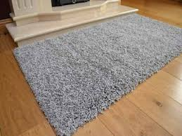 extra large x small silver gy rug floor carpet thick rugs 5