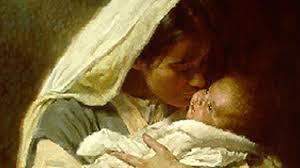 Vivons-nous vraiment en enfants adoptifs de Dieu ? - Évangéliser.net