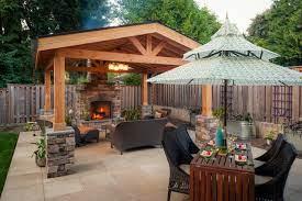 Question About Propane Firepit Homeimprovement