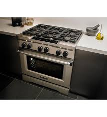 electric range top. Full Size Of 30 Electric Cooktop Stove Top Burners Inch 5 Burner Range A