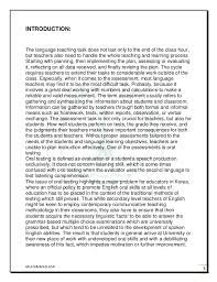 essays on dialogue essay person for oral test through salsa and flavors sample dialogue essay spm