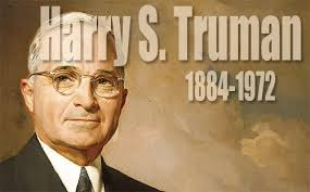 Top 40 Best Harry S Truman Quotes Mesmerizing Harry S Truman Quotes