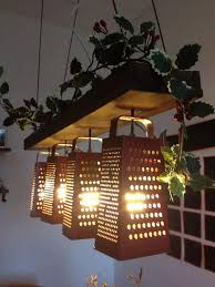 diy garden lighting ideas. Simple Diy Garden Lighting Idea Ideas E