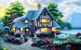 Free download best wallpaper Good Night ...
