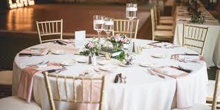 Wedding Venue The Lodge At Geneva On The Lake